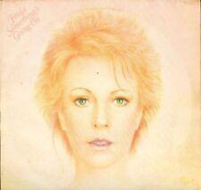 Disques vinyles 45 tours ABBA LP