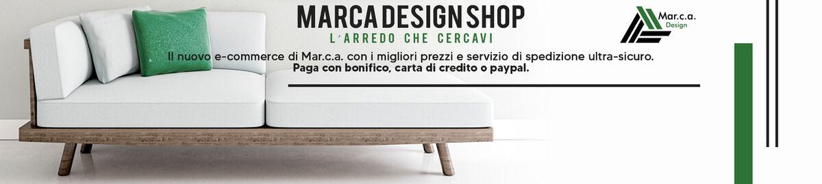 Marca Design Shop