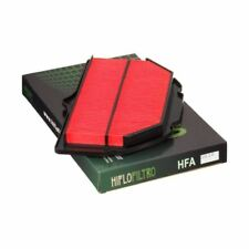 SUZUKI GSXR 600 & GSXR 750  K4, K5 AIR FILTER HFA3616 13780-29G00