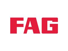 FAG B7000-C-TPA-P4-UL