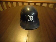Vintage Detroit Tigers Plastic Baseball Batting Helmet 1960s LAICH Hat