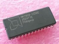 AM7968-125DC TAXIchip Interface Integrated Circuit