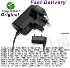 Sony Ericsson mains charger CST-70 for K630i K660i K750i  C905 W595 W995 W810i