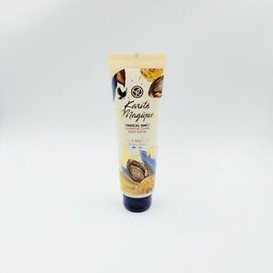 Yves Rocher Magical Shea Body Scrub Peeling Limited Edition 150ml NEW