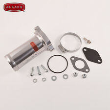 OEM Allard EGR Valve Delete Kit for VW 1.9 (130 PD & 150 PD) TDi - Golf, Bora