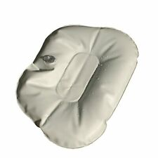 More details for water filled booster seat cushion hot tub parts canadian spa