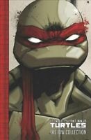 Teenage Mutant Ninja Turtles : The Idw Collection, Hardcover by Eastman, Kevi...