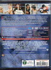 SUPERMAN - DVD (USATO) ED SNAPPER - IMPECCABILE !!