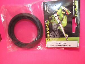 Venom Front Tyre Insert Med gpv1 ven1176m