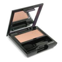 Shiseido - Luminizing Satin Eye Color BE202 - Caramel
