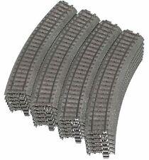 Märklin H0 24130 Bent C Track 24 Piece Radius 1 New