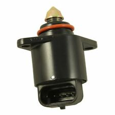 New Idle Air Control Valve For Chevrolet Daewoo 93744675 96434613 17111947