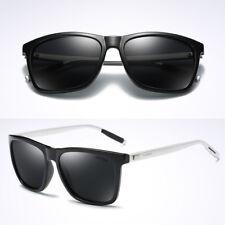 AORON-Polarized-Sunglasses-Mens-Driving-Outdoor-Sports-Eyewear-Glasses-UV400