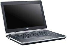 """Dell Laptop E6430 i7/i5  4/8RAM  14.1"""" Laptop Office home"""