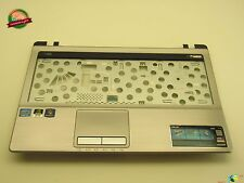 Asus A53E K53S Series OEM Palmrest w/ Touchpad 13N0-KAA0G02 13GN3C3AM010-2