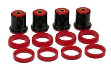 Prothane 7-226 Polyurethane Rear Lower Control Arm Bushings | 1982-2002 F-Body