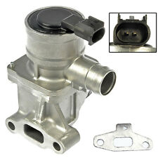 Air Injection Check Valve Olds Chevy Chevrolet Trailblazer Gmc Envoy 12575655 (Fits: More than one vehicle)