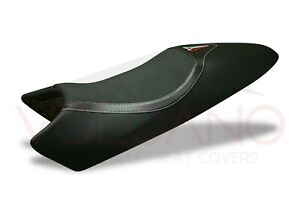 COVER PARA ASIENTO MONSTER 1994 - 2007 - D045