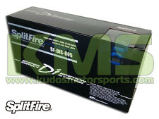 SplitFire Coil Pack Set to suit Nissan Skyline R33 GTS25-t Series 2 - RB25DET
