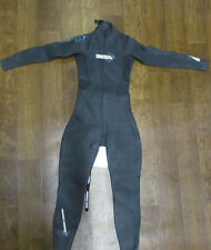 Profile Design Marlin Full Back Ironman Triathlon Wet Suit - Womens - Medium