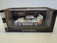 Minichamps: Porsche 911 (993) GT2 24h Daytona 430966774