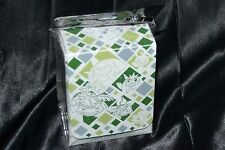 Just My Type Grass Deck Box For Collectible Trading Cards Games Pokemon Case NEW