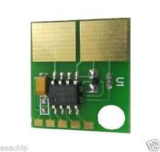 1 x Toner Reset Chip for Lexmark E220 E321 E323 IBM 1312 DELL 1500   6K