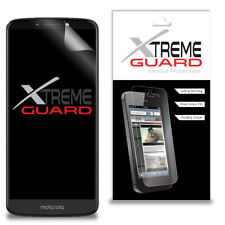 XtremeGuard Screen Protector For Motorola Moto E5 Plus (Anti-Scratch)