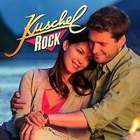 Kuschelrock 26 von Various | CD | Zustand gut