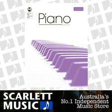AMEB Piano Grade 2 Series 16 Book *BRAND NEW*