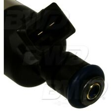 BWD 67135 Fuel Injector