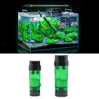 Aquarium Fish Tank Water Filter for Aquarium Water Filteration