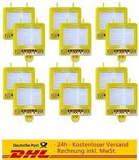 12 HEPA Filter für iRobot Roomba der 700 er Serie(760 /770 /780 /790)