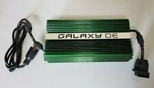 Galaxy DE Select-A-Watt 600-1150 Watt  Ballast