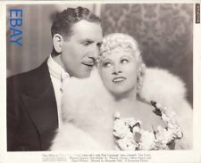 Mae West Goin' to Town VINTAGE Photo