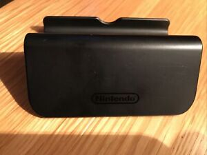 Official Nintendo Wii U Gamepad Stand WUP-016