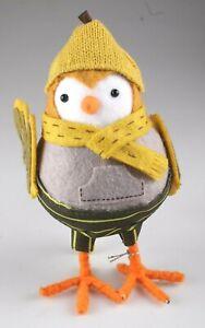 Fall 2020 Filbert Featherly Friends Harvest Bird Figurine Target Thanksgiving