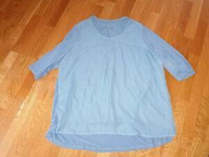 Samoon by Gerry Weber  T-Shirt Gr.48