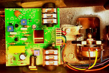 """JOE-SONIC""wah dropin kit~like colorsound/musonic-'BRIGHT' 100k version hotpotz1"