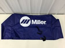 Miller Electric - 300919 Protective Welder Cover Heavy-Duty