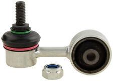 Suspension Stabilizer Bar Link Kit fits 1984-2002 BMW 325i,325is 318i,318is Z3