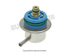 BMW e32 e34 e36 e39 Fuel Pressure Regulator (BOSCH) gasoline injection control