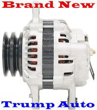 Alternator Fit Mitsubishi Challenger Delica engine 4M40 2.8L Diesel 96-07