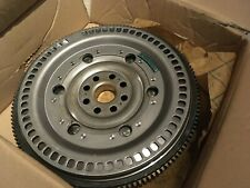 Ford Focus MK1/Transit Connect New Genuine Ford dual mass Flywheel kit