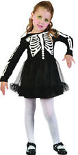 Unbranded Halloween Fancy Dress for Babies & Toddlers