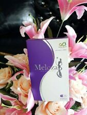 Meloza Dietary Supplement Product for Good Health 15 Capsules+Free 1Keychain