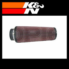 K&N RE-0880 Air Filter - Universal Rubber Filter - K and N Part