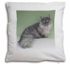 Cat Decorative Cushion Covers