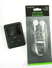 8GB MP3 Player Portable Music FM Radio Game Radio Movie Record Voice