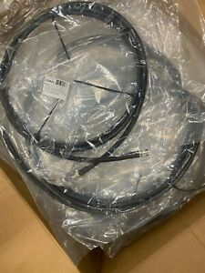 AIR-CAB010LL-R 10ft Low Loss Cable Assembly W/N Connectors